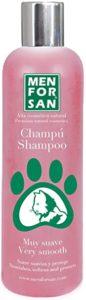 shampoo para gatos persa